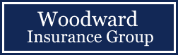 WOODWARD INSURANCE GROUP